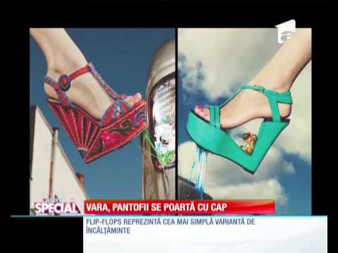 e7c5c733768bd2 The Perfect Shoes to Wear on the Beach or at the Pool - YouTube