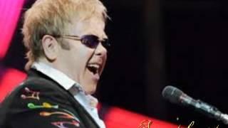 Elton John Tickets 2012.mp4