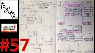 J.LEAGUE プロサッカークラブをつくろう!7で監督生活 エスパーダ京都 *...