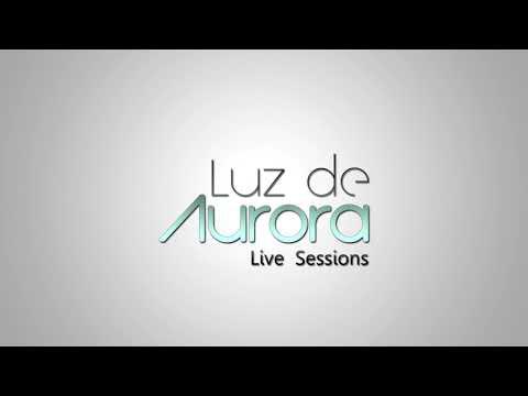 Luz de Aurora ft. Pueblo Adquirido (No Hay Lugar Más Alto - Miel San Marcos) (Audio) Live Sessions
