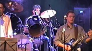 19991211 Meadow Road Band - (The System of) Doctor Tarr and Professor Fether.mp4