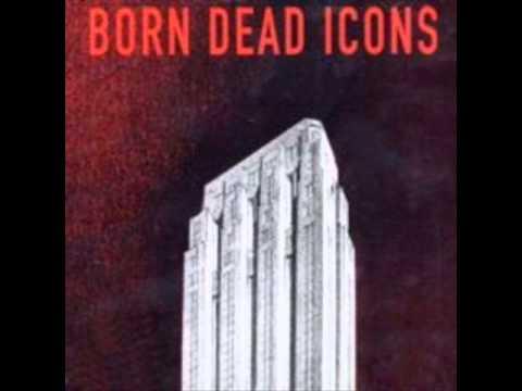 BORN DEAD ICONS - Work 2000 [FULL ALBUM]