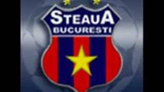 Steaua-Imn Oficiall