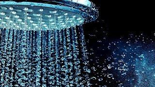 Насадка для душа с эффектом тропического дождя | алиэкспресс обзор