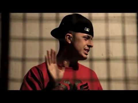 Albanian Rap Stars