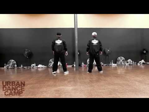 Pinga fine dance
