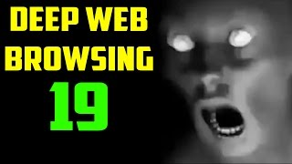 CHURCH OF SUICIDE!?! - Deep Web Exploration 19