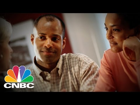 What Is An Alternative Investment? | CNBC