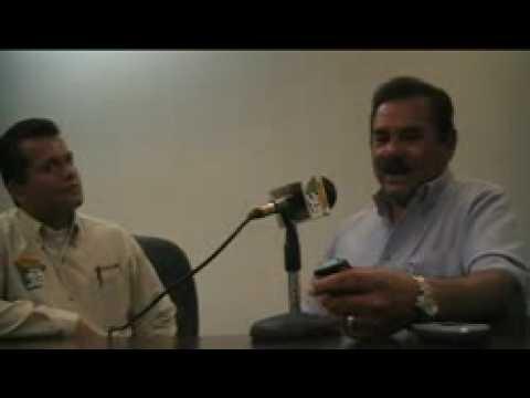 www.vivasanluis.com Bustamante Salcido entrevistad...