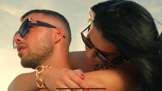Descarca Culita Sterp x Cristina Popa x Bogdan Mocanu - Te iubesc la nebunie (Original Radio Edit)