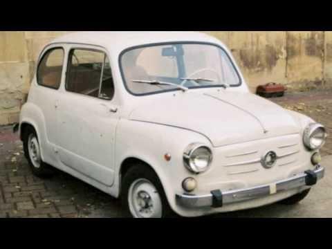 Toto Cutugno - L'italiano (lasciatemi Cantare) Lyrics Testo