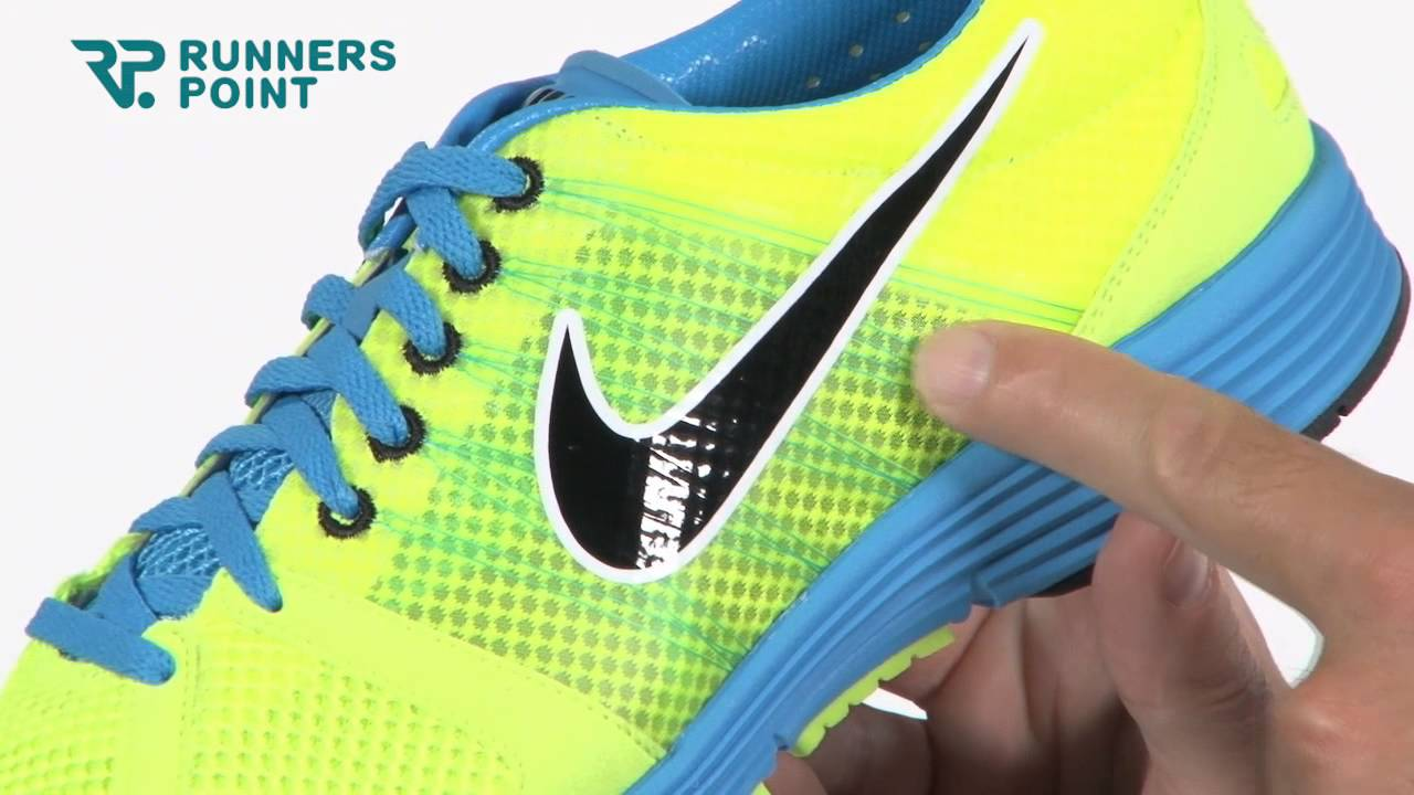 timeless design 3e27a ed755 Nike LUNARSPIDER LT +2