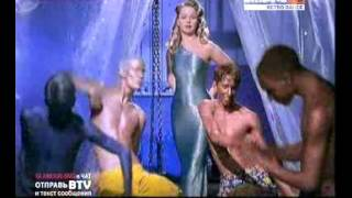 Eurodance 90 Pandora+F.K.W