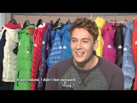 kim jong kook dating rumors