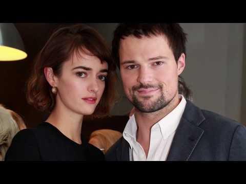 «Оля и Данила счастливы»: Зуева и Козловский ждут первенца. Поклонники ликуют