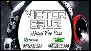 Mix Cumbia Argentina 2017 Dj Victor Cruz°°°