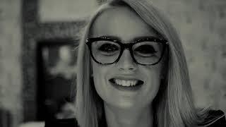 Descarca Liviu Guta - Simt fiori (Originala 2020)