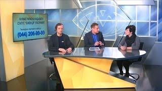 Давать ли Украине россиянам статус беженца во время войны?