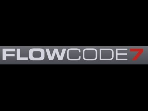 flowcode 6 activation key download