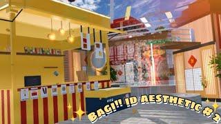 BAGI-BAGI ID BEIJING TOWN,PESAWAT,DLL
