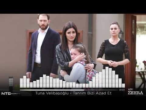 Adı: Zehra - Tuna Velibaşoğlu - Tanrım Bizi Azad Et
