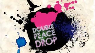 Artist Double Peace Drop HP:http://doublepeacedrop.com/
