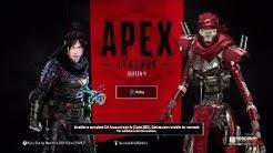 Apex Legends Servers Down!! Explained /  FIX CODE 100