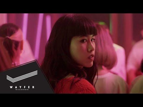 TELEx TELEXs - SHIBUYA【Official Video】