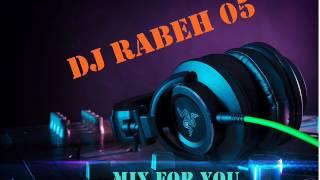 cheikh chayeb ghadni soghri li da3 album 2017 Dj Rabeh 05