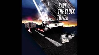 Watch Dope Stars Inc Save The Clock Tower video