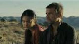 Ulzhan - Das vergessene Licht (DE 2006/2007) - Deutscher Trailer