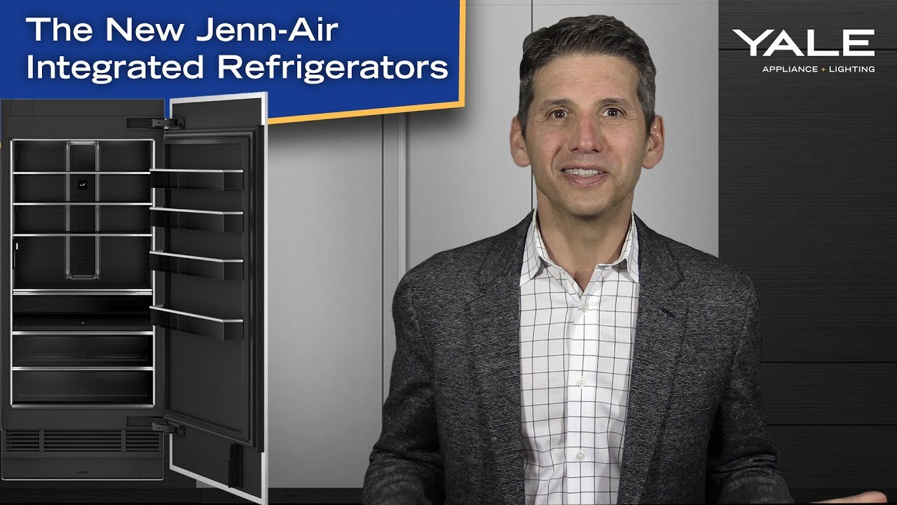 Jenn Air Bottom Freezer Refrigerator Jfc2089he Reviews