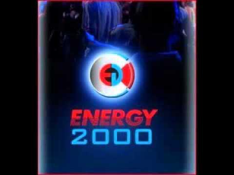Energy 2000 Mix Vol. 14 - Full
