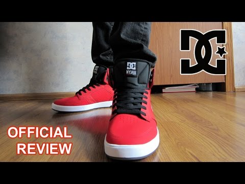 dc-men's-nyjah-high-top-lace-up-sneakers
