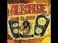 Alborosie Dub Clash Full Album HQ