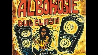 Alborosie - Dub Clash (Full Album) (HQ)