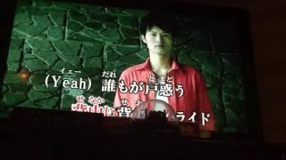 MUGEN ROAD / 三代目 JSB / SHUKI