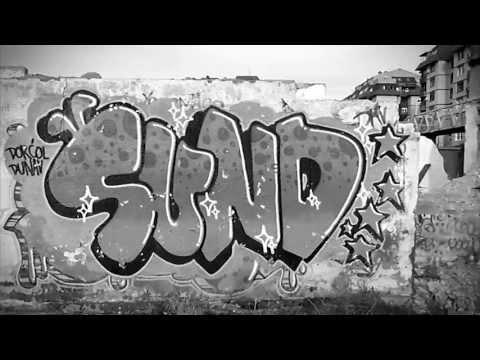ILA feat SAVA - IDEMO DALJE (Serbian Rap 2013) OFFICIAL HD VIDEO