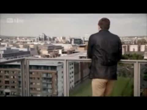 Download Primeval Series 4 Episode 4 Tribute