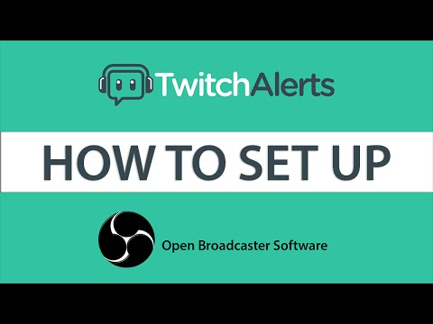 streamlabs obs how to add game