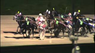 Vidéo de la course PMU REGIO CHALLENGE REVANCHE