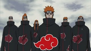 AKATSUKI GANG ft. $UICIDEBOY$