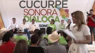 Sonora Dialoga Cucurpe V2 carretera