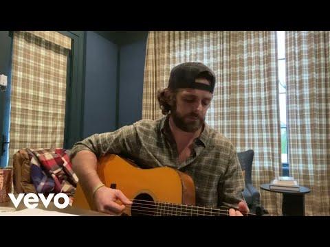 Thomas Rhett - Be A Light (ACM Presents: Our Country)