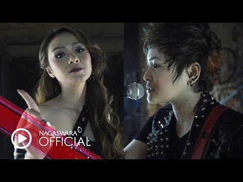 The Virgin - Yang Terbaik (Official Music Video NAGASWARA) #music