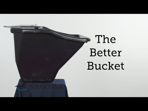 The Better Bucket Review