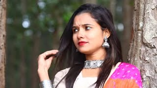 NEW GARHWALI DJ SONG 2019 //PUSHPA RANIYE/MANOJ KANDARI/ARYAN FILMS