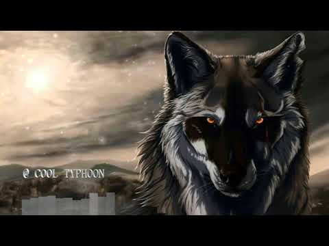 FREE Kanye West x Jay Z Type Beat Wolves Cool Typhoon