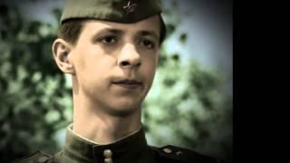 """Песни из фильма """"В БОЙ ИДУТ ОДНИ СТАРИКИ"""" и военные марши"""