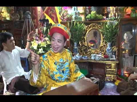 HAT VAN THANH LONG - GIA QUAN HOANG 10